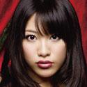 Miki Sunohara (春原未来)