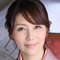 Chisato Shoda (翔田千里)