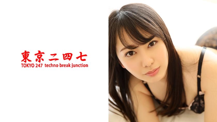 240TOKYO-404 Mizuki