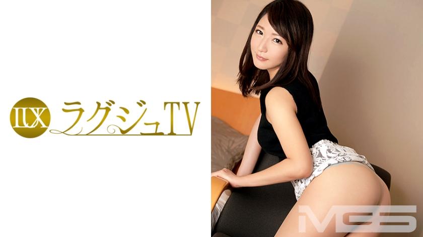 259LUXU-202 Luxury TV 194