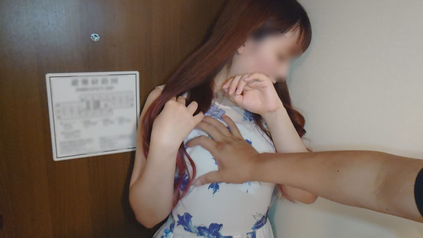 FC2 PPV 1552173 Cuckold a frustrated friend's wife! A fair-skinned plump body is raped by another stick