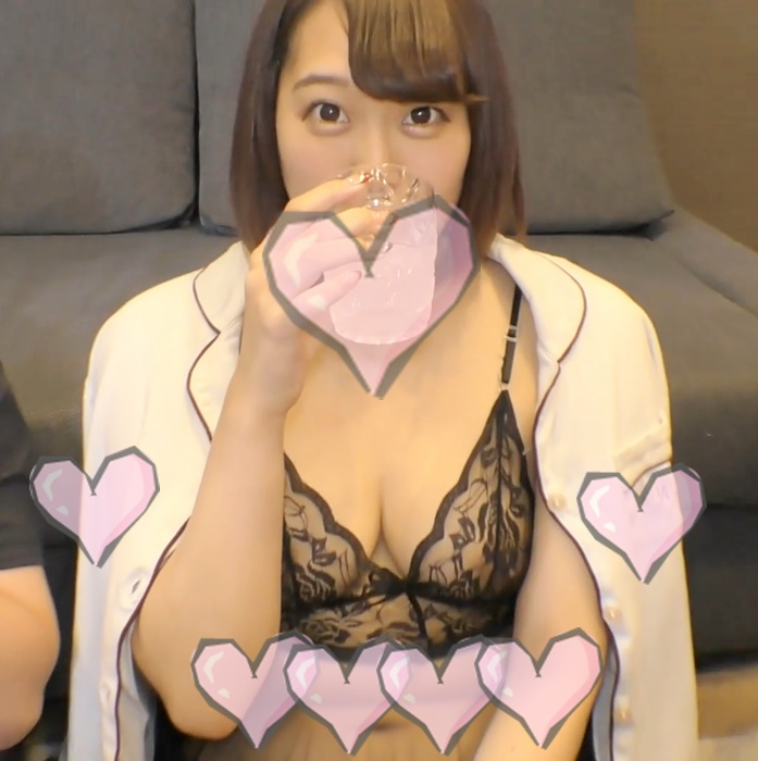 FC2 PPV 1562312 If you can endure the tech of a gal, you will be rewarded during life Part3 Big tits