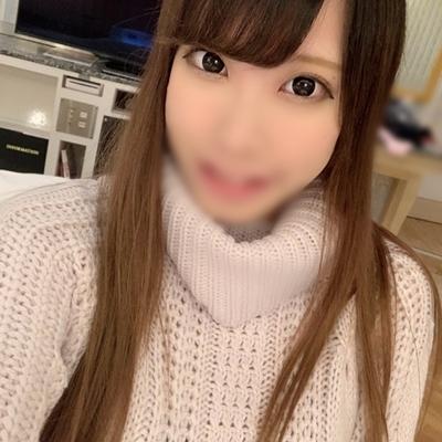 FC2 PPV 1584021 Miracle beautiful girl & transcendent beauty BODY Miri-chan has plenty of Echiechi service