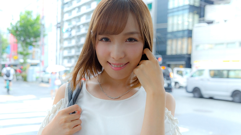 274ETQT-176 Yagi Haruna 22 years old Drinks too much and the last train disappears and there is a boyfriend but