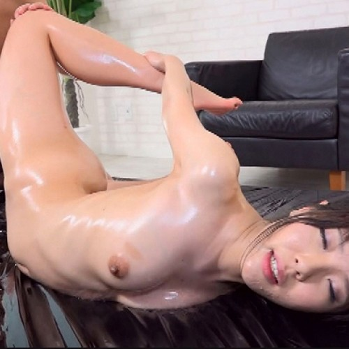 HISN-014 Acrobatic Sex With A Beautiful Ballet Girl Taking Full Advantage Of Her Light And Flexible