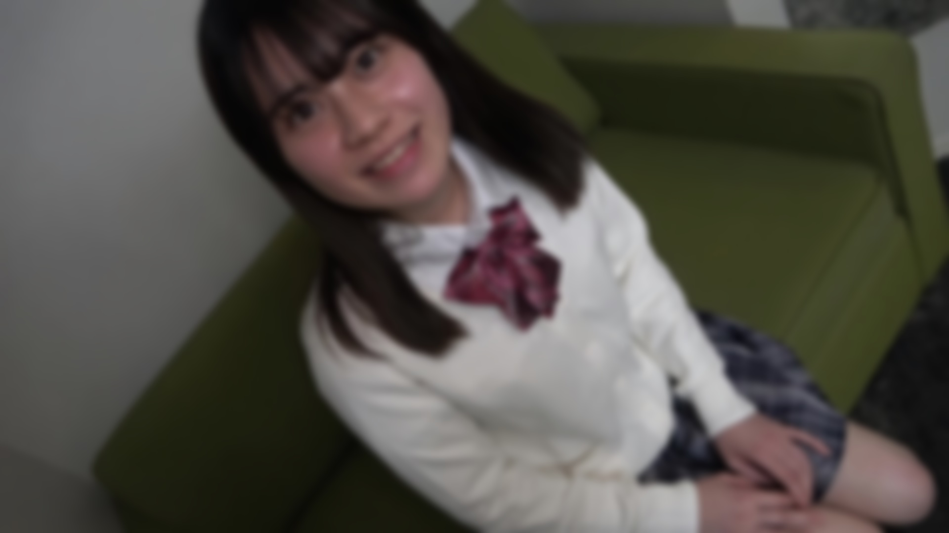 FC2 PPV 2341477 Idol-class beautiful girl bombing. Please do not spread it as a request. FC2-PPV-2341477