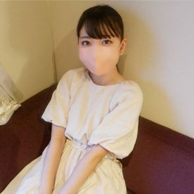 FC2 PPV 2350291 A two-day, one-night trip to Kansai with Erika! Erika-chan is naughty even during a date!